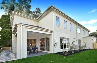 Picture of 638 Highbury Road, Glen Waverley VIC 3150