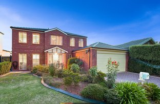 Picture of 13 Park Square, Narre Warren South VIC 3805