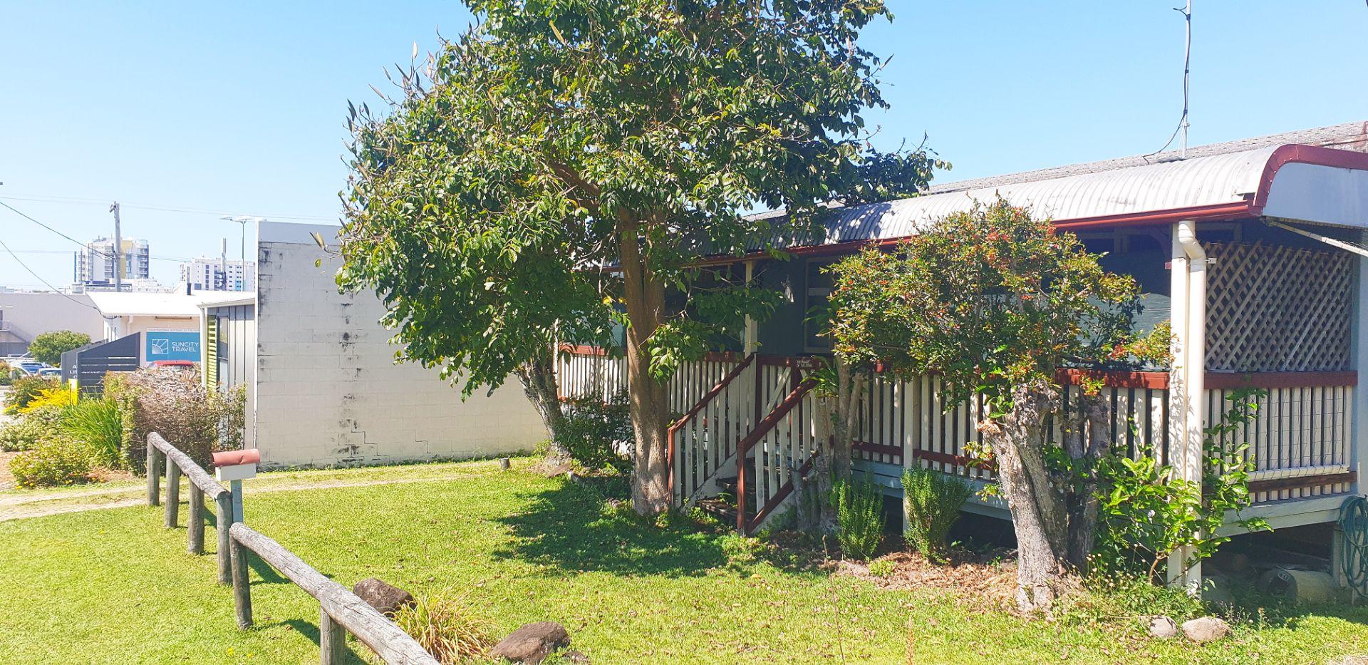 Caloundra QLD 4551, Image 1