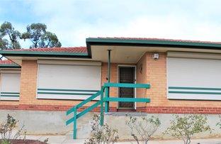Picture of 38 Robert Court, Para Hills SA 5096