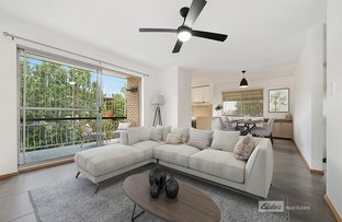 Picture of 1/15 Griffith St, Everton Park QLD 4053