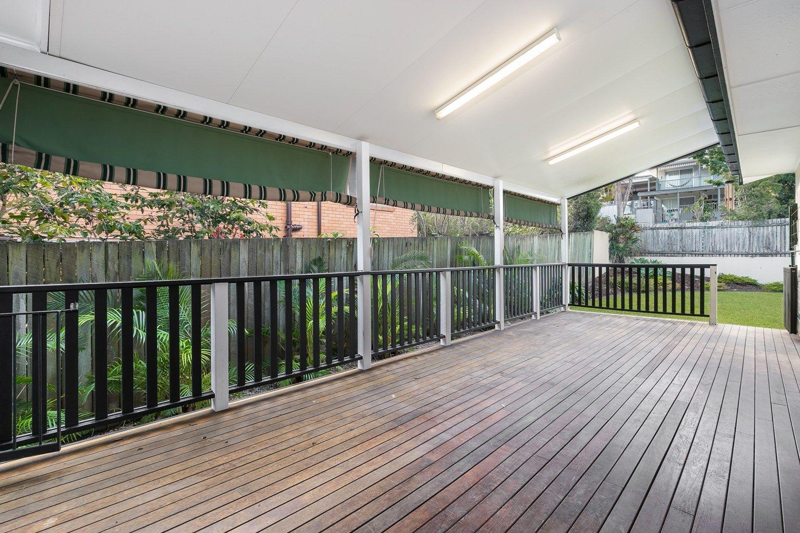 22 Meagan Street, Kenmore QLD 4069, Image 0