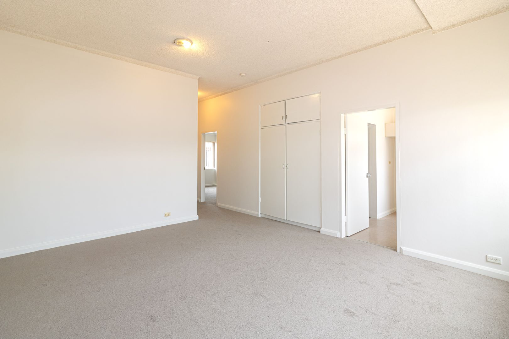 3/45 Iron Street, North Parramatta NSW 2151, Image 1
