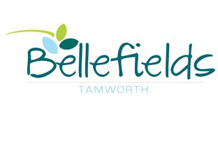 Picture of Lot 104 Bellefields Estate, Tamworth NSW 2340