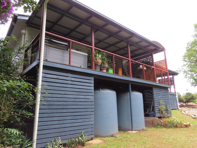 Unit 1/1334a Landsborough Maleny Road, Maleny QLD 4552, Image 0
