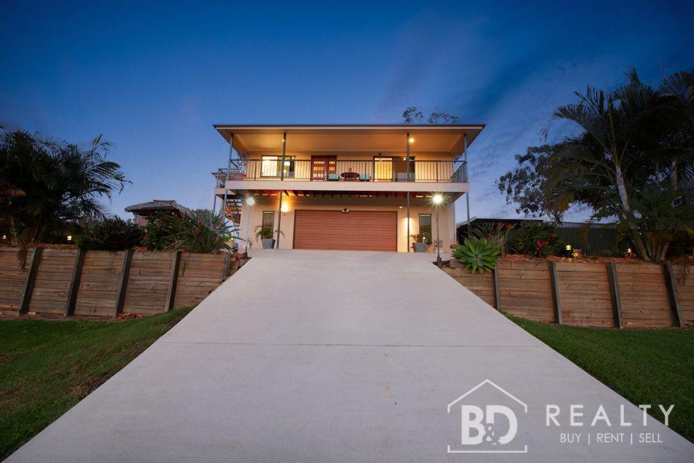 36 Coochin Avenue, Narangba QLD 4504, Image 0