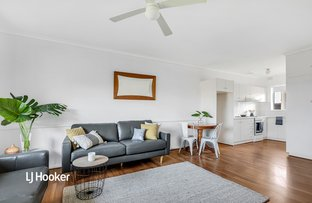 Picture of 13/10 Swan Avenue, Klemzig SA 5087