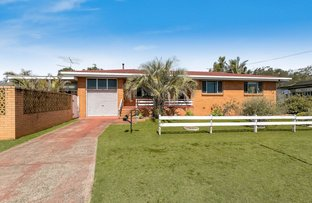 Picture of 4 Petal Street, Rangeville QLD 4350