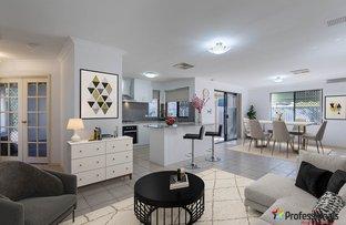 Picture of 8A Malton Court, Dianella WA 6059