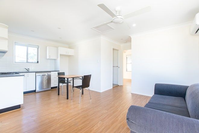 Picture of 43a Greenhills Avenue, WOODBERRY NSW 2322
