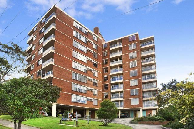 36/26 Cranbrook Avenue, Cremorne NSW 2090, Image 2