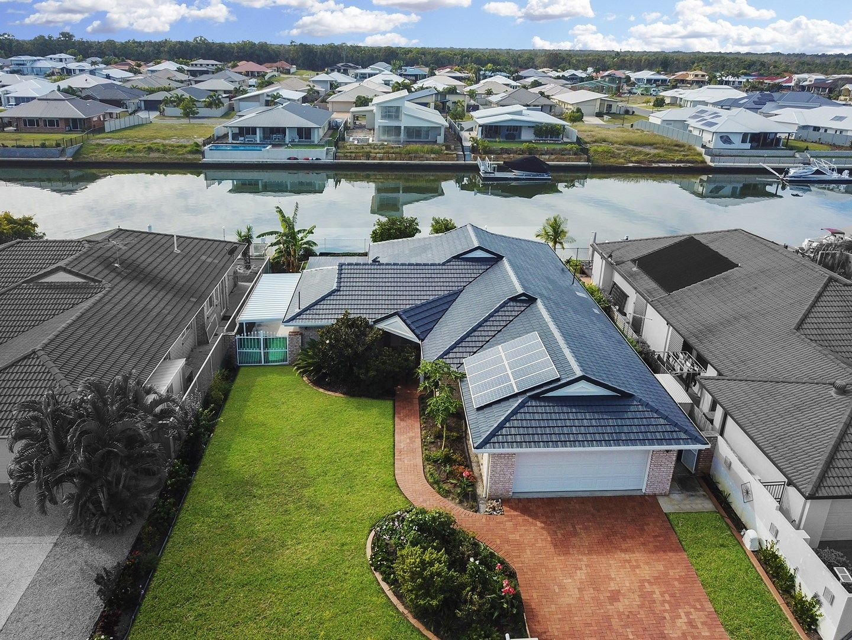 9 Oleander Drive, Bongaree QLD 4507, Image 0