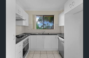 Picture of 8/354 Zillmere Road, Zillmere QLD 4034