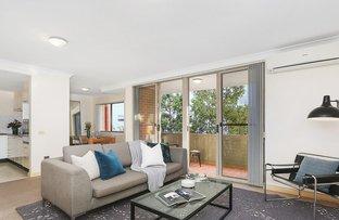 14/18 Northcote Street, Naremburn NSW 2065