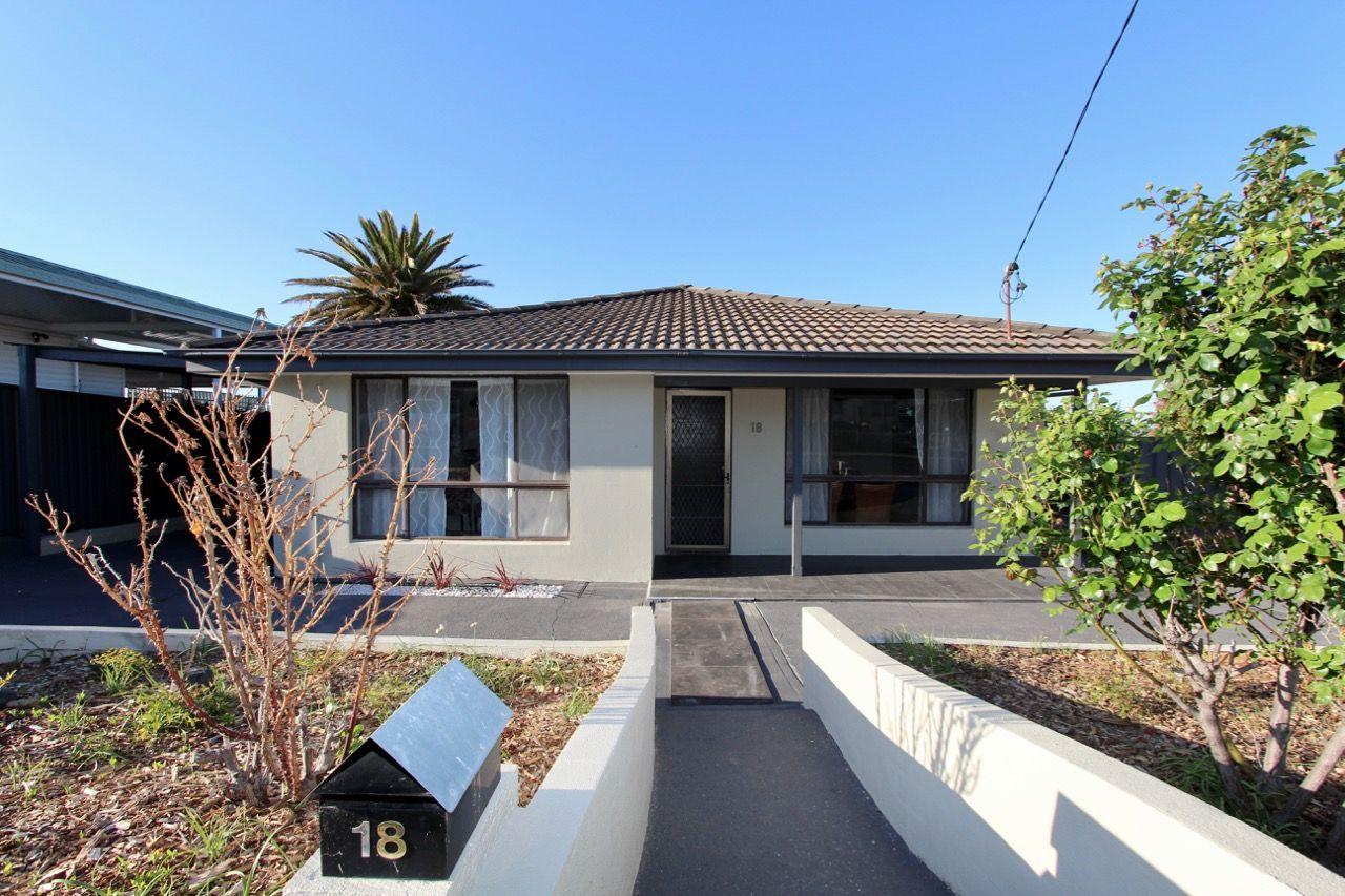 18 ALAMEIN WALK, West Bathurst NSW 2795, Image 0