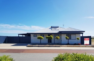 Picture of 8 Bells Boulevard, Jurien Bay WA 6516