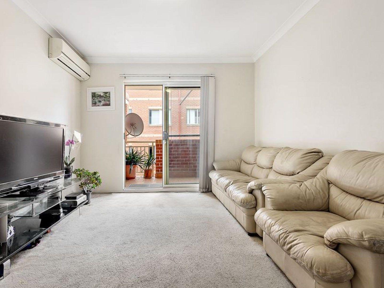 11B/88-98 Marsden Street, Parramatta NSW 2150, Image 0