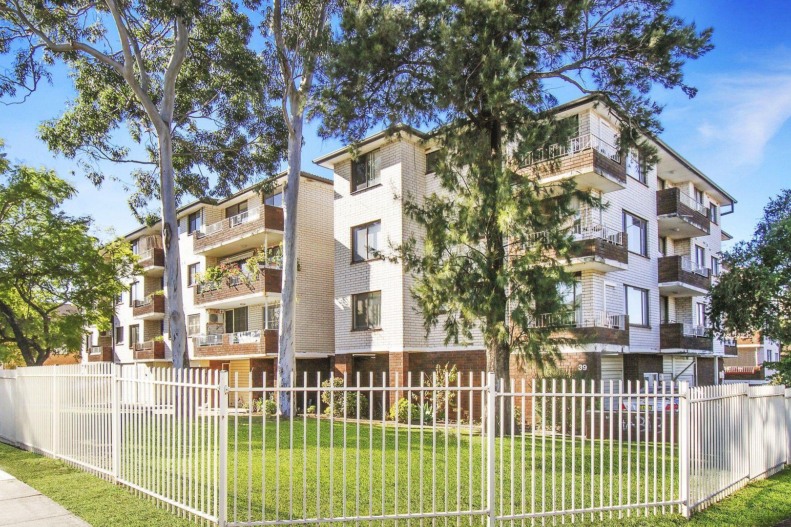 35/35-39 York Street, Fairfield NSW 2165, Image 0