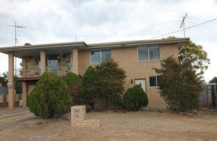 13 Douglas Avenue, Laidley QLD 4341
