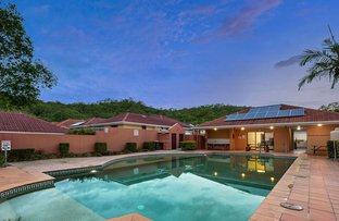 Picture of 45/110 Scrub Road, Carindale QLD 4152