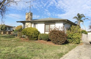 Picture of 42  Donald Street, Morwell VIC 3840