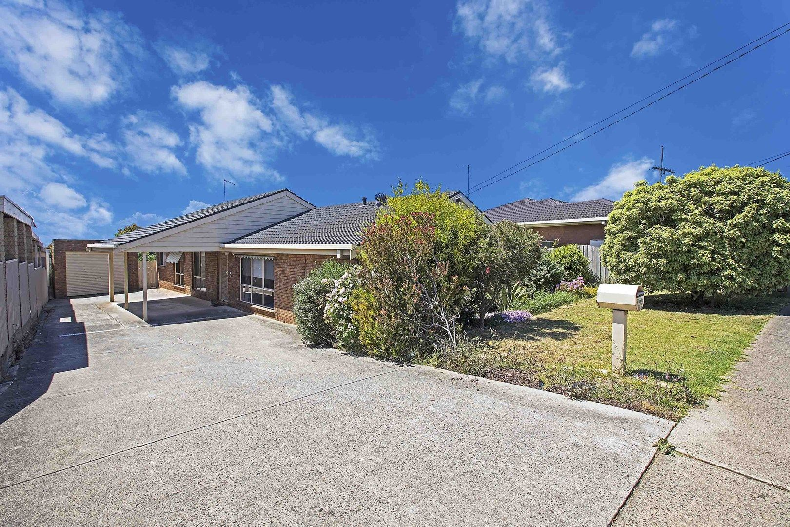 86 Heyers Road, Grovedale VIC 3216, Image 0