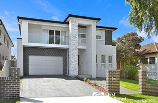 Picture of 42 Esme Avenue, Chester Hill NSW 2162