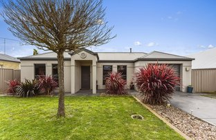 20 LEE COURT, Mount Gambier SA 5290