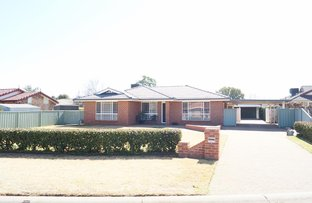 Picture of 4 Westminster Court, Dubbo NSW 2830