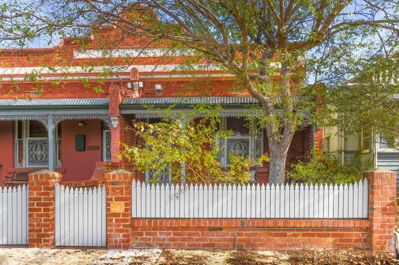 89 Duke Street, East Fremantle WA 6158, Image 0
