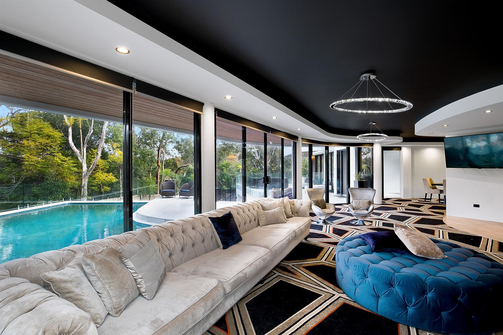 28 Best Street, Lane Cove NSW 2066, Image 1