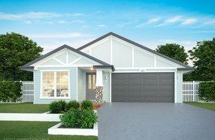 Picture of lot 97 Killara Estate, Logan Reserve QLD 4133