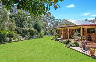 Picture of 14b Dalton Street, Mittagong NSW 2575