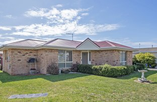 Picture of 1/19 Plummer Court, Somerset TAS 7322