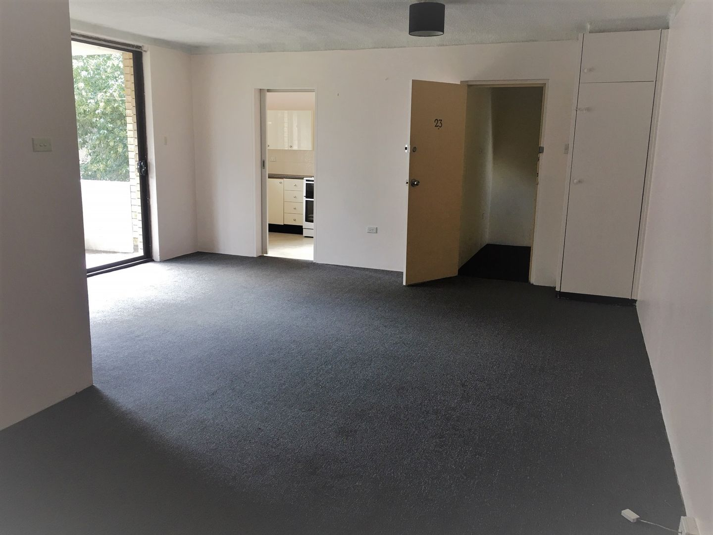 23/145 Chapel Road South, Bankstown NSW 2200, Image 2