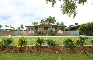 Picture of 21 Hyandra Street, Griffith NSW 2680