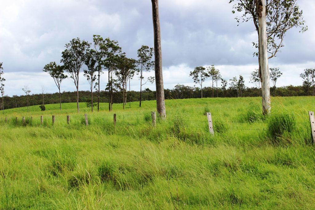 Glenwood QLD 4570, Image 0