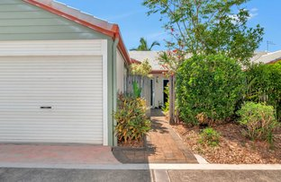 Picture of 2/7a Grantala Street, Manoora QLD 4870