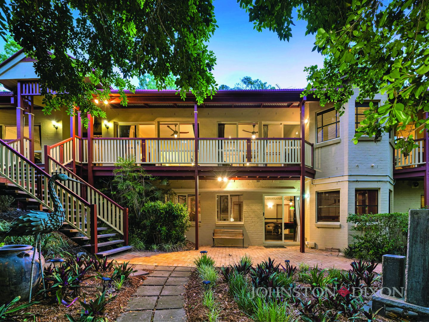 260 Pullenvale Road, Pullenvale QLD 4069, Image 0