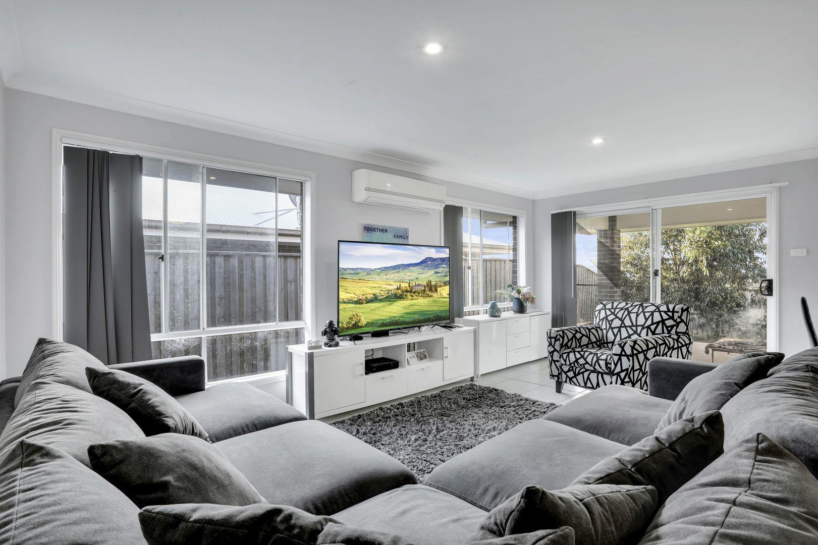47 Northview Street, Gillieston Heights NSW 2321, Image 1