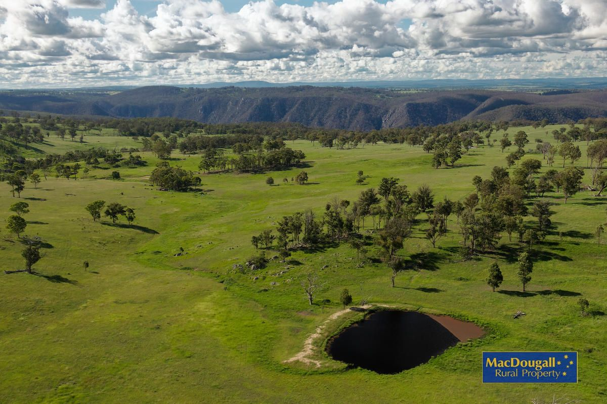 1 Spring Camp, Armidale NSW 2350, Image 0