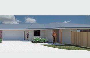 Picture of 4 Daniel Street, Lowood QLD 4311