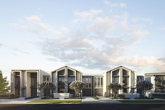 Picture of Lot 43/1-5 Main Street, MOUNT ANNAN NSW 2567