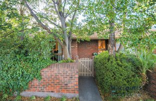 Picture of 2/64 Charles Street, Norwood SA 5067
