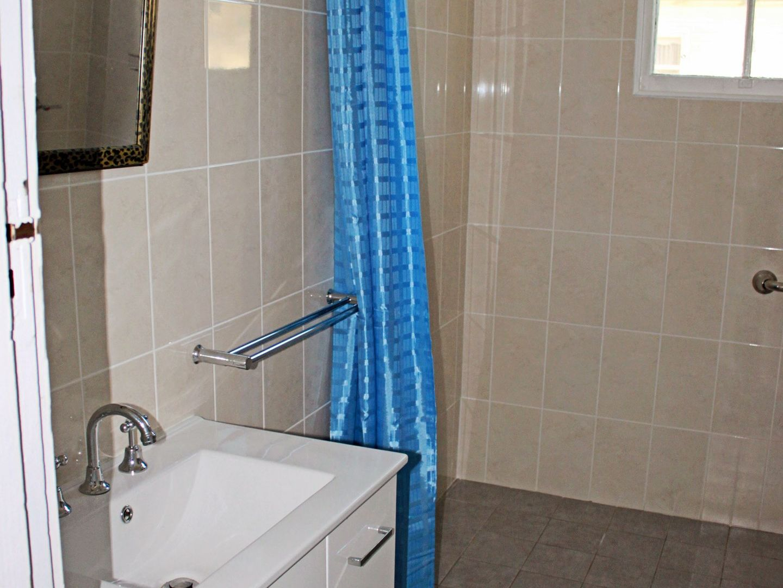 80 Winton Street, Tumbarumba NSW 2653, Image 2