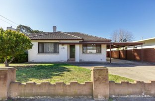 Picture of 25 MACARTHUR Street, Sale VIC 3850