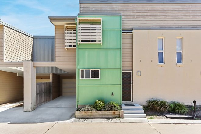 Picture of 119/71 Stanley Street, BRENDALE QLD 4500