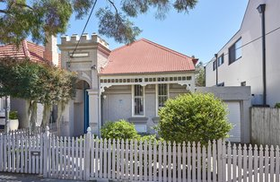 Picture of 56 Westbourne Street, Stanmore NSW 2048