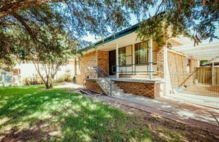 Picture of 11 Purcell Drive, Narrabri NSW 2390