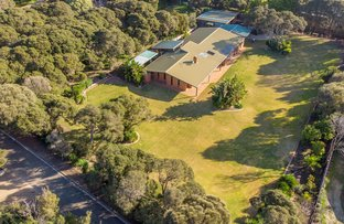 Picture of 42 - 46 White Cliffs Road, Rye VIC 3941